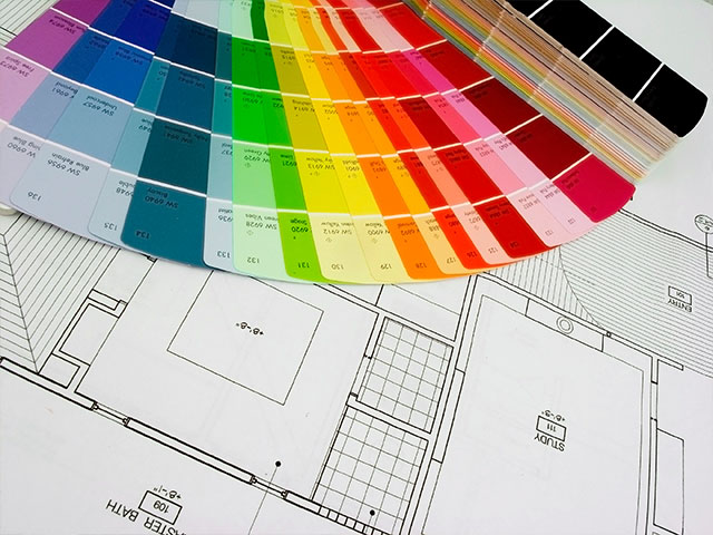 Color Trends 2014 Part I Home Decor