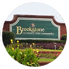 Brookstone Golf & Country Club