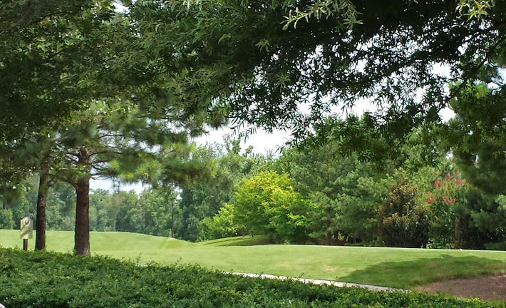 Golf Course Homes For Sale Kennesaw Ga