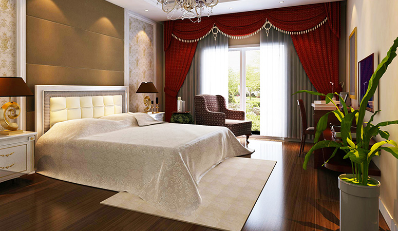 are here home blog home decor 7 steps to a feng shui bedroom