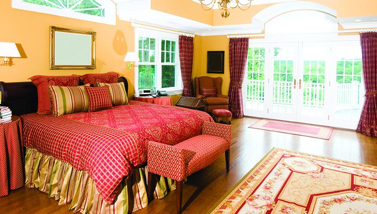 Master Bedroom Organization master bedroom organization