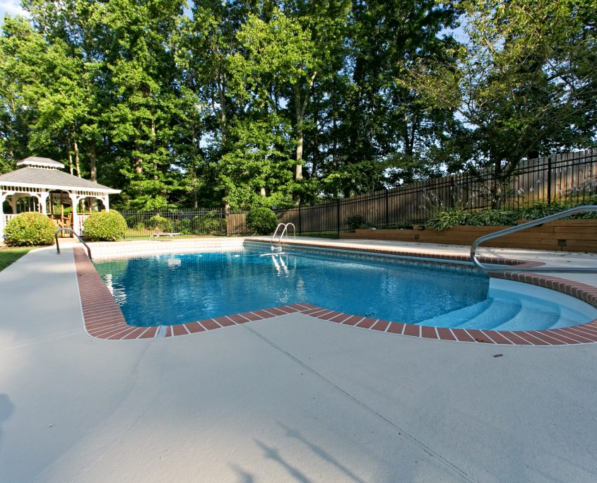 470 Old Mill Road Hiram Ga Acreage Pool And More In